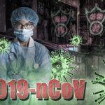 Daniel Prinz: Coronavirus – Soll Bevölkerung in Deutschland bis 2025 um 50 Mio Menschen reduziert werden? Heikle Puzzleteile, die sich zusammenfügen