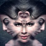 Daniel Prinz: Klone als Avatare – Wie die Illuminati sich im Geheimen treffen, während der Rest von uns schläft