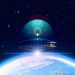 UFO-Jäger glaubt, dass die Regierungen der Welt die Epidemie benutzen, um die Wahrheit über UFOs und Außerirdische zu vertuschen (+Videos)