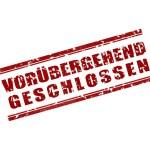 Corona Krise in Deutschland – die Service-Wüste wird immer heißer