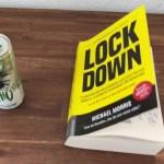 LOCKDOWN – Attila Hildmann empfiehlt das neue Buch von Michael Morris! (Video-Rezension)