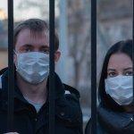 Vera Lengsfeld: Mit Maske in die Corona-Diktatur?