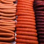 Appetitverderbende Schweinerei! Bei Fleisch und Wurst wird getrickst und gemogelt