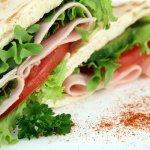 Zuckerfalle Fastfood: In Irland stufte ein Gericht die Sandwiches der Imbisskette Subway als Süßigkeit ein