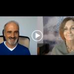 Vera Wagner: Dr. György Irmey über Angst, Hygiene und Durchatmen in Zeiten von Corona (Video)