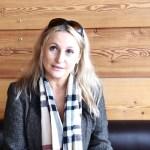 Myriam Kern – Wegen bürgerrechtlichem Engagement von der Schule suspendiert