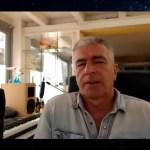 Jo Conrad: Zeit des Aufwachens (Video)