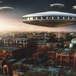 Die UFO-Szene in Thailand warnt vor dem Ausbruch des Dritten Weltkriegs – Teil 2 (+Videos)