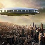 Kommt es 2021 zur Enthüllung der Realität des rätselhaften UFO-Phänomens? Teil 2 (+Videos)