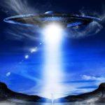 Kommt es 2021 zur Enthüllung der Realität des rätselhaften UFO-Phänomens? Teil 4 (+Videos)