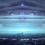 Der neue UFO-Report des Pentagon könnte zur Geschichte des Jahrhunderts werden! (+Videos)