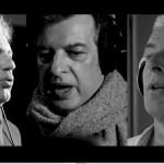 """Xavier Naidoo und die Konferenz: """"Heimat"""" – mit Jo Conrad (Video)"""