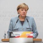 Vera Lengsfeld: Machtverfall – Merkels Politik am Ende
