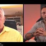 Jo Conrad: Staatsversagen oder politisches Kalkül? (Video)