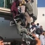 Flüchtlingskrise und Drogenhandel – die versteckten Zusammenhänge