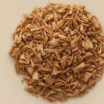Sandelholz: Der Duft, der Haare wachsen lässt