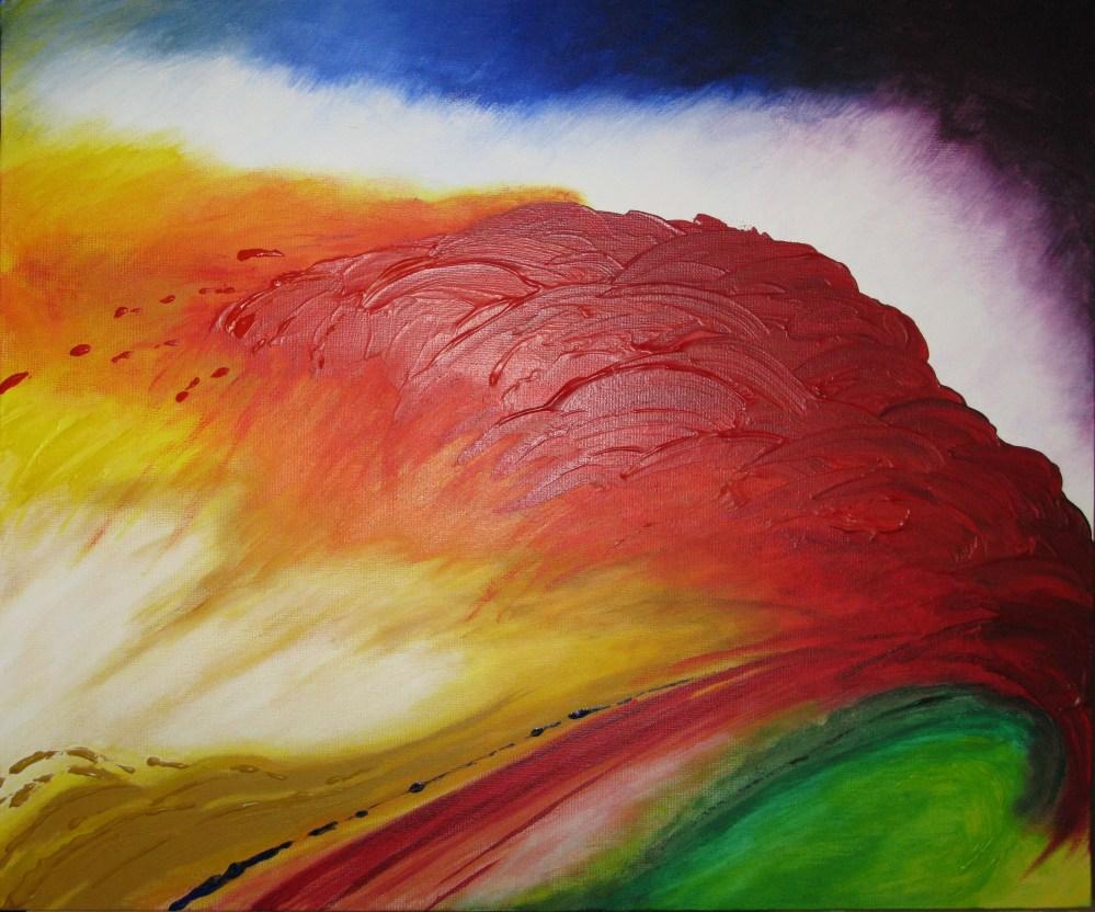 Gallery Paintings (5/6)