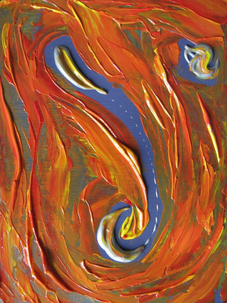 Gallery Paintings (1/6)