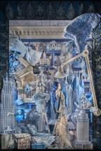 Bergdorf Goodman - The Arts - Architecture