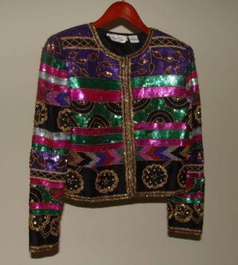 Laurence Kazar Vintage eBay