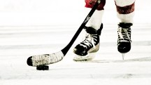 Athlete-ice-hockey-wallpaper