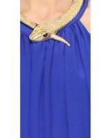 elena-makri-blue-leto-dress-blue-collar