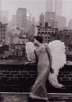 nyc-angel-2