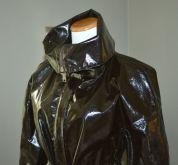 donna-karan-new-york-dkny-dark-brownn-faux-patent-leather-drawstring-coat-s-top