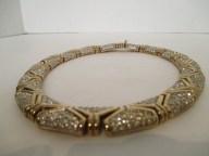 nina-ricci-necklace-housing-works-auction-3