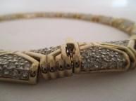 nina-ricci-necklace-housing-works-auction-5