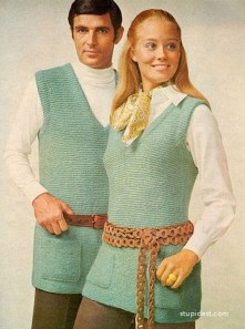 his-and-her-crochet-sea-green
