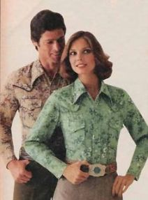 his-and-her-shirts