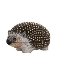 judith-leiber-hedgehog-crystal-clutch