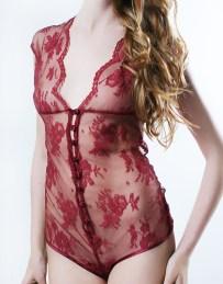 rosa-ribbon-bodysuit-2_sonata-rapalyte