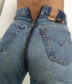 vetements-levis-jeans-bare-butt 3