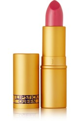 Lipstick Queen Saint Lipstick Pink