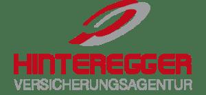 Versicherungsagentur Ing. Bernd Hinteregger