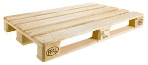 EPAL-Europalette-Wikipedia