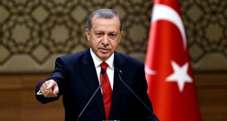 Imagini pentru Recep Tayyip Erdogan photos