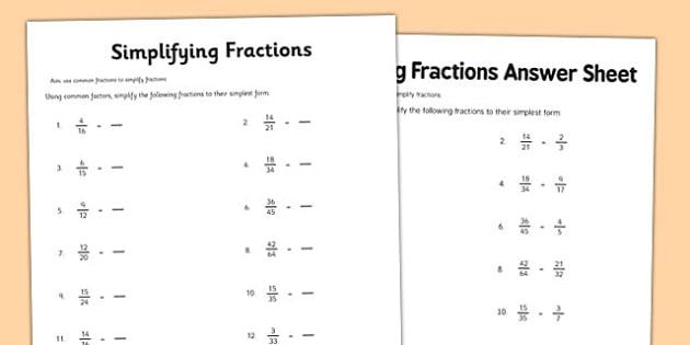 Multiplication Worksheets Class 6 2