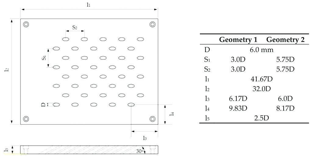 Multiplication Worksheets Grade 5 1