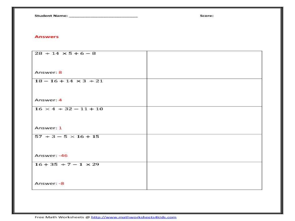 Multiplication Worksheets In Order 0-12