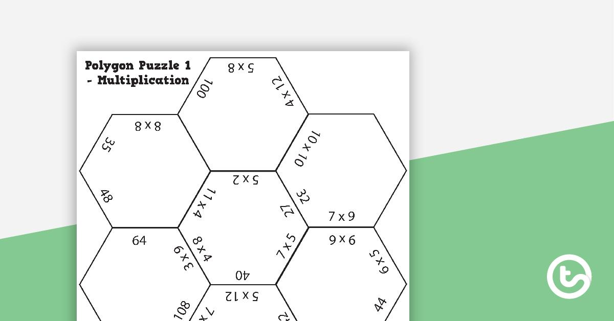 Multiplying Decimals Worksheets And Answers