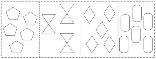 Multiplication Worksheets 5 Digit By 1 Digit