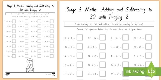 Multiplication Worksheets Nz 3