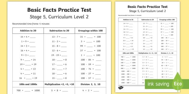 Multiplication Worksheets Nz 4