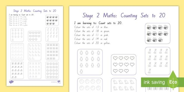 Multiplication Worksheets Nz 5