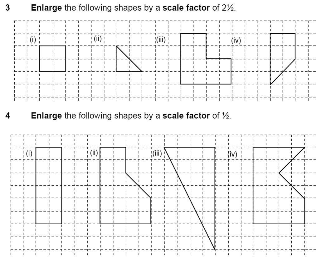 Multiplication Worksheets Grade 7 Pdf