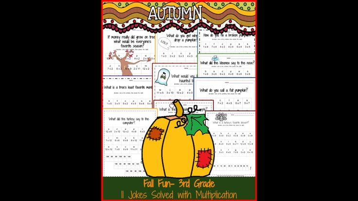 Multiplication Worksheets X3 2