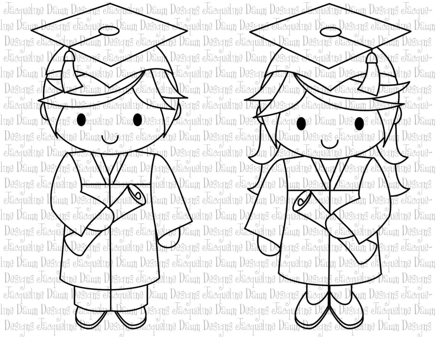 Preschool Graduation Worksheets 6
